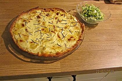 Kartoffelpizza 1