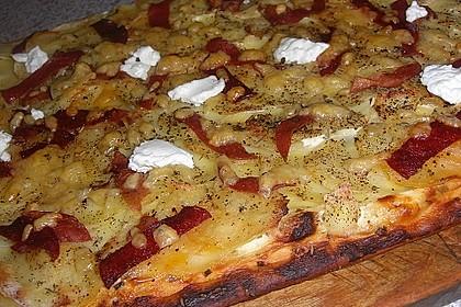 Kartoffelpizza 8