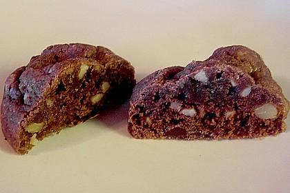 Brownie Cookies 29