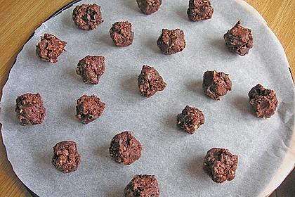 Brownie Cookies 38