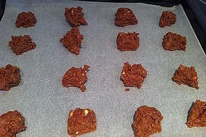 Brownie Cookies 47