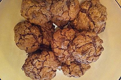 Brownie Cookies 43