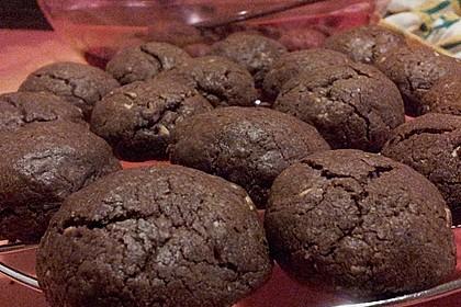 Brownie Cookies 22