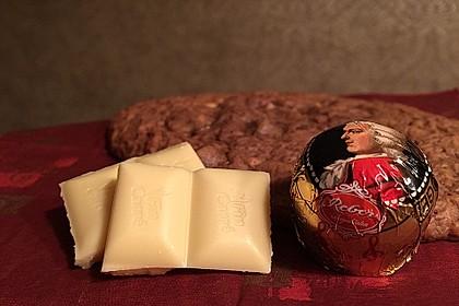Brownie Cookies 14