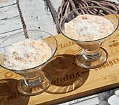 Papaya - Mango - Creme (Bild)