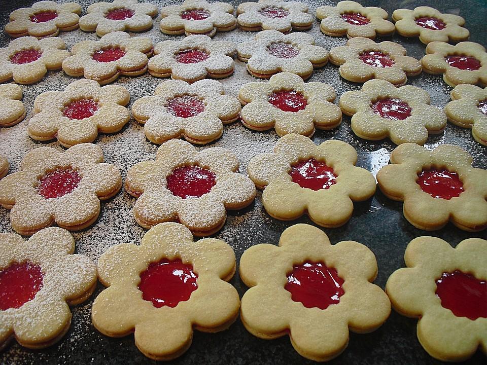 1 2 3 Kekse Von Chefköchin123 Chefkochde