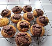 Marmormuffins (Bild)
