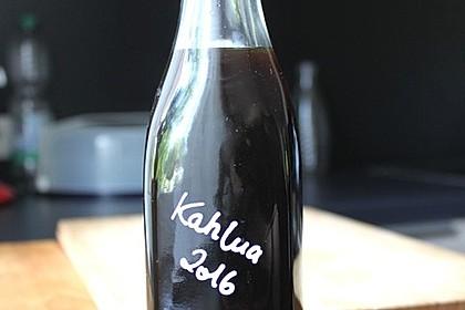 Kahlua 2