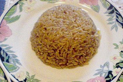 Türkischer Reis 33