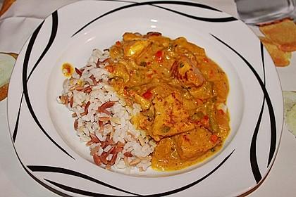 Türkischer Reis 14