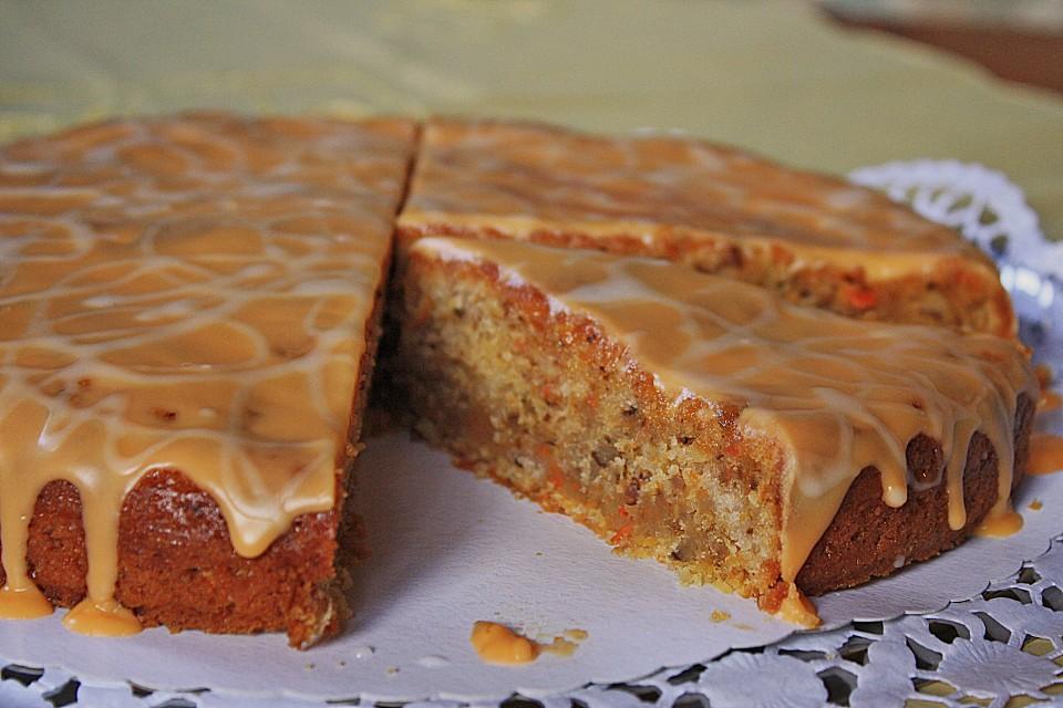 Tassen Mohrenkuchen Von Amy21 Chefkoch De