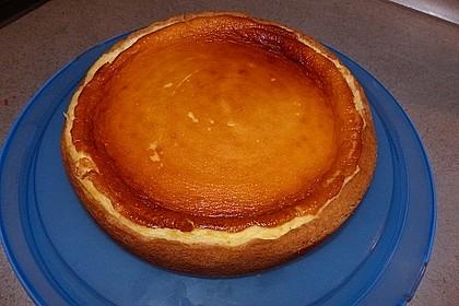 Rahmkuchen 4