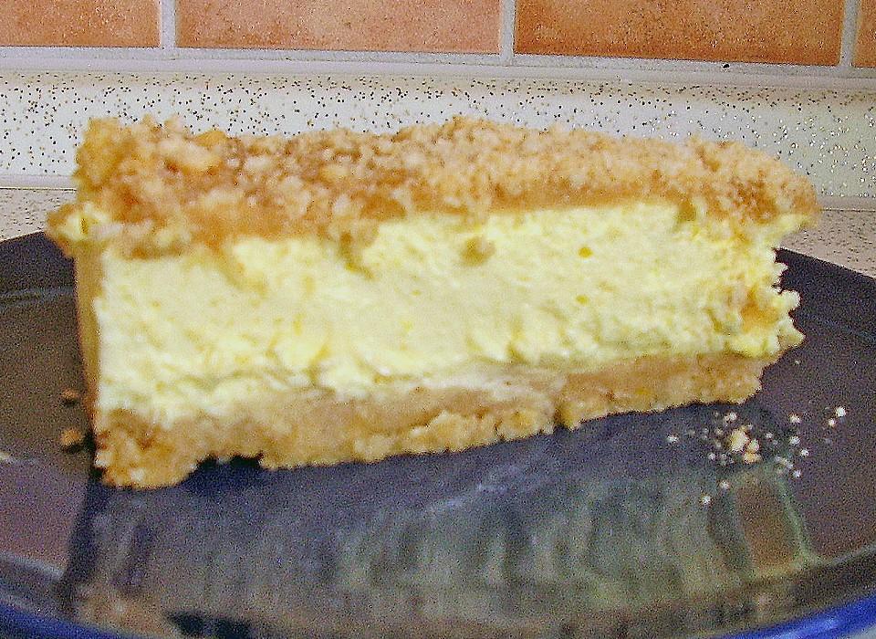 Philadelphia Torte Von Esther1107 Chefkoch De