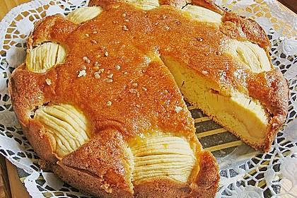 Schneller Apfelkuchen 68