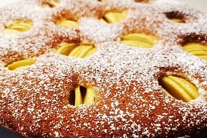 Schneller Apfelkuchen 24