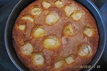 Schneller Apfelkuchen 84