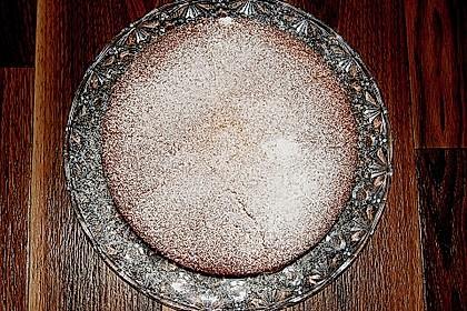 Schneller Apfelkuchen 91