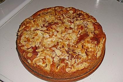 Schneller Apfelkuchen 35