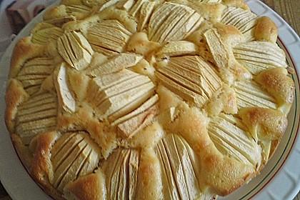 Schneller Apfelkuchen 64