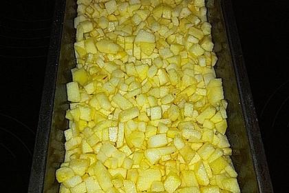 Schneller Apfelkuchen 87