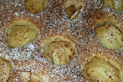 Schneller Apfelkuchen 83