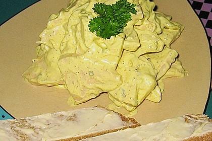 Zürcher Wurstsalat 2