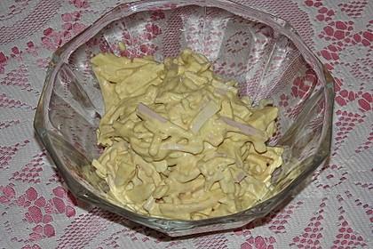 Zürcher Wurstsalat 3