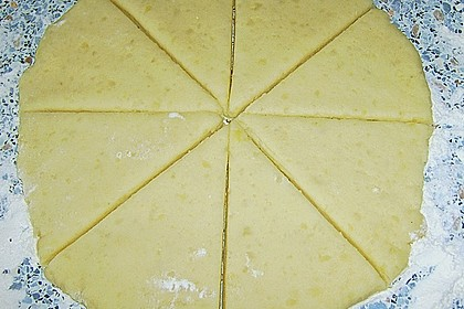 Irisches Kartoffelbrot 13