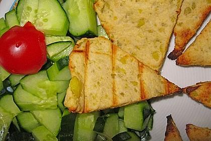 Irisches Kartoffelbrot 4