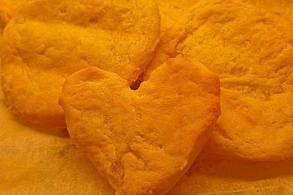 Irisches Kartoffelbrot 12