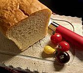 Toastbrot soft (Bild)