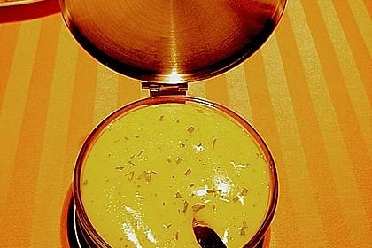 Absolut gelingsichere Sauce nach Art einer Béarnaise 33