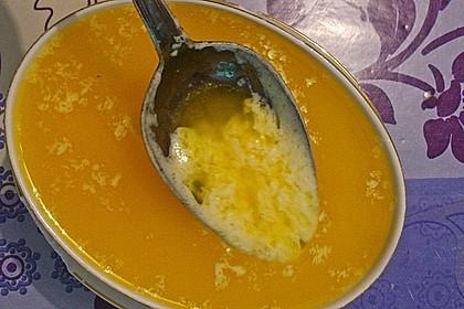 Absolut gelingsichere Sauce nach Art einer Béarnaise 51