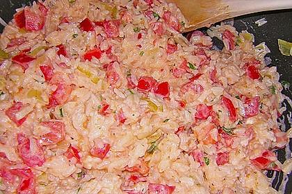 1A gefüllte Paprikaschoten mit Tomatenrahmsoße 53