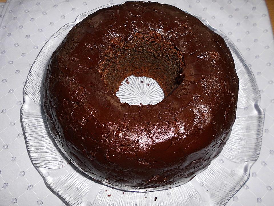 Rote Bete Kuchen Ein Beliebtes Rezept Chefkoch De
