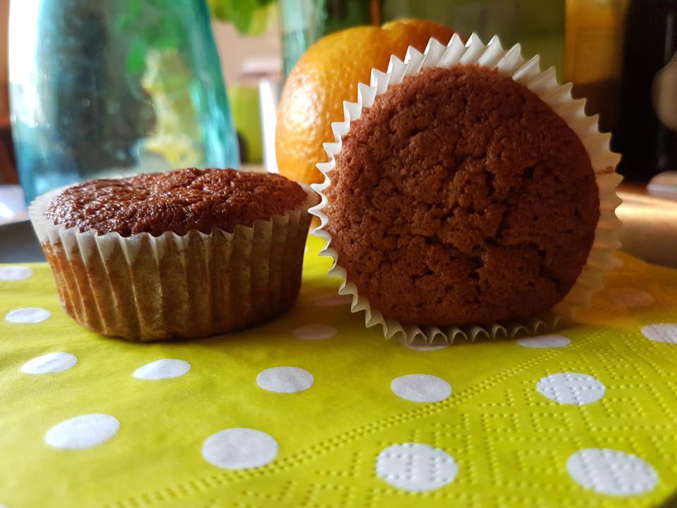 Schoko Orange Kokos Kuchen Von Silky1975 Chefkoch De