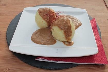 Kartoffelklöße 7