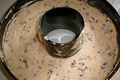 Ameisenkuchen mit Eierlikör 34