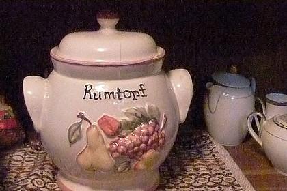 Rumtopf 2