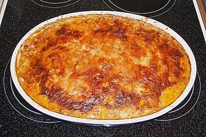 Gorgonzola-Schnitzel 52