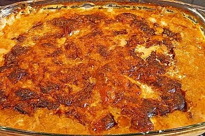 Gorgonzola-Schnitzel 12