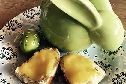Jockels Lemon Curd 39