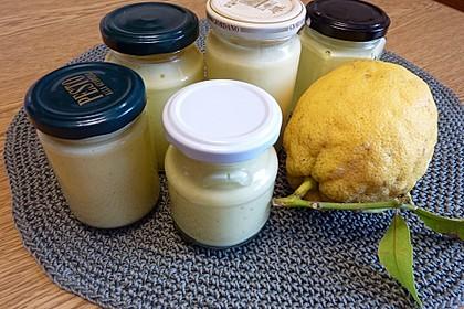 Jockels Lemon Curd 12