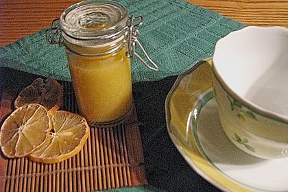 Jockels Lemon Curd 8