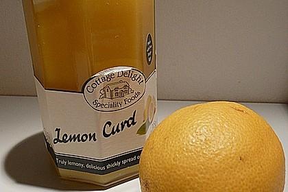 Jockels Lemon Curd 20