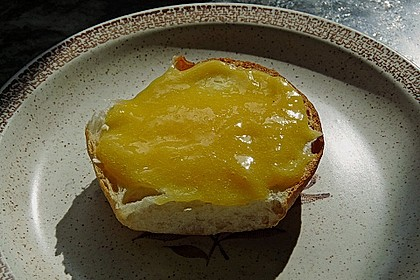 Jockels Lemon Curd 17