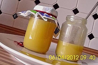 Jockels Lemon Curd 35