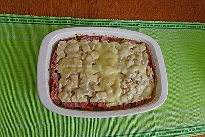 Allgäuer Schnitzel 3