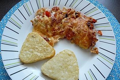 Allgäuer Schnitzel 2