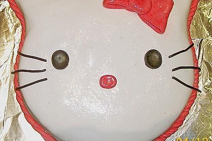 Marshmallow Fondant 186